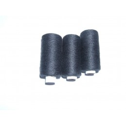 Thread black