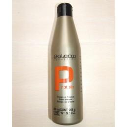 Salerm hair care Spain shampoo