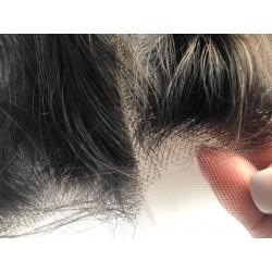 Lace Closer Wavy