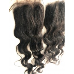 HAIRPIECES - CLOSERES -...