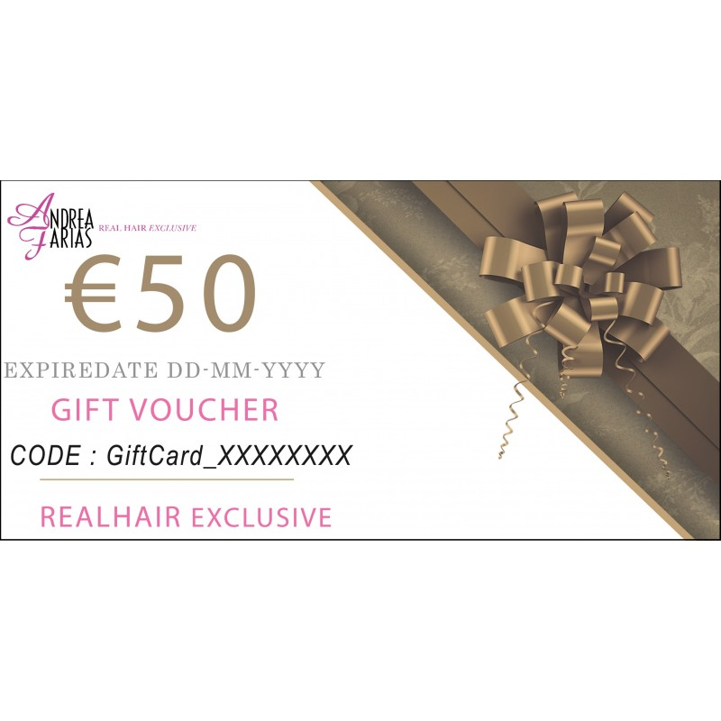 real-hair-exclusive-gift-card-50