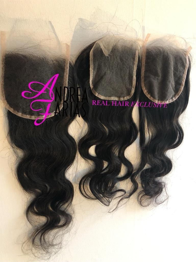 WHOLESALE OFFER - CLOSERES - WAVY LACE