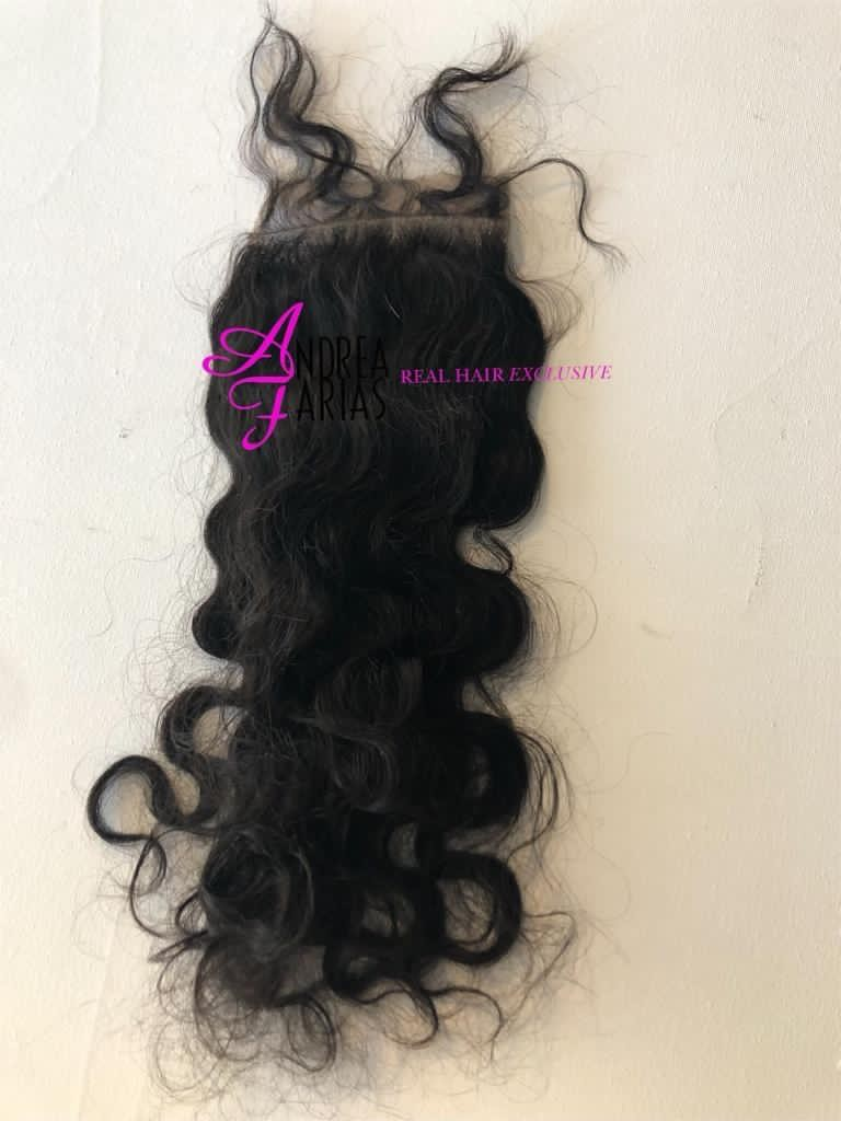 WHOLESALE OFFER - CLOSERES - CURLY LACE