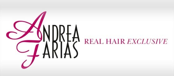 Andrea Real Hair Exclusive