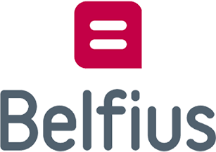 Belfius Direct Net